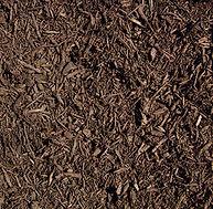 Brown Colored Enhanced Mulch2.jpg