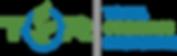 Total Organics Recycling Logo