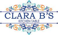 Clara B's