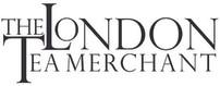 The London Tea Merchant