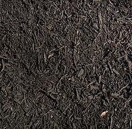 Black Colored Enhanced Mulch2.jpg