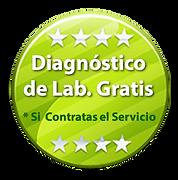 Recuper4ación de Datos Diagnostico Gratis