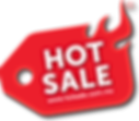 hot-sale.png