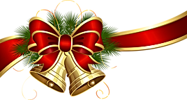 Transparent_Christmas_Bells_w350xt.png