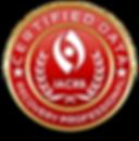 logo_IACRB mejorado.png