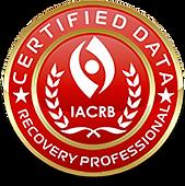 Laboratorios de Recuperación de Datos Diskdoctor Datarecovery Laboratorios Certificados