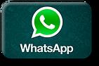Ponte en contacto desde tu WhatsApp
