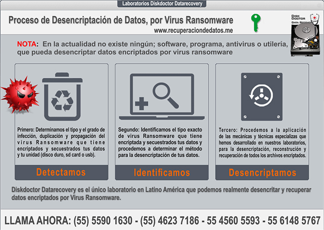 Promo Ransomware bis 640 px