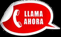 Llama_Ahora_200px.png