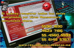 Promo Ransomware 2 640 px