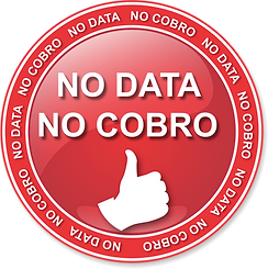 NO DATA NO COBRO Diskdoctor Datarecovery