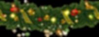 Transparent_Christmas_bis_350x.png
