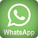 Mándanos un Whatsapp 55 4560 5593 Diskdoctor Datarecovery
