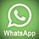 whatsapp_logo_250px_edited.png