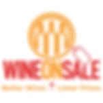 WineOnSale-01_5ec866ad-d9ec-47b4-a760-dd