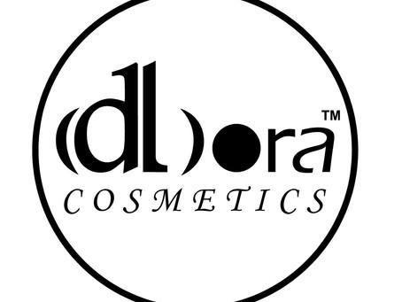 Dbora and Romee of Dbora Cosmetics