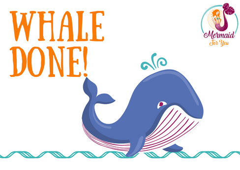 Get whale soon!.png
