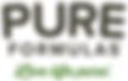 2018-PureFormulas-logo-tagline.png