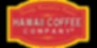 hcc_logo_-_300_x_150_1506115408__70216.o
