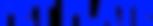 petplate-logo.png