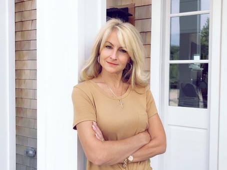 Carla Biancaniello - Powerhouse Mortgage Banker