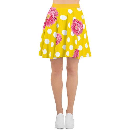 Taenga Skater Skirt
