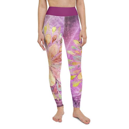 Aditi Yoga Leggings