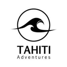 tahiti_adventures_logo.jpg