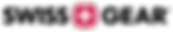 Swissgear_logo.png