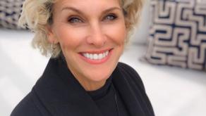 Angela Boyer-Stump