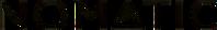 nomatic_logo