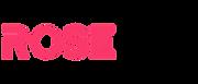 rosegal-logo_edited.png