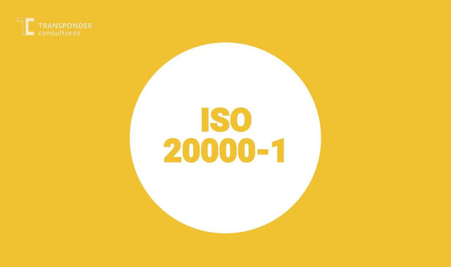 ISO 20000-1 All-in-One