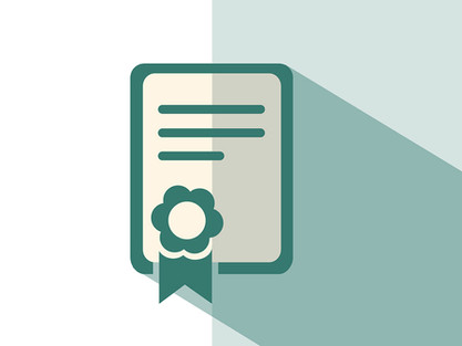 ISO 9001:2015 na Nordimeta