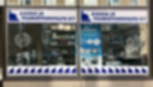 kassa-ja-toimistohuolto-ikkuna.jpg