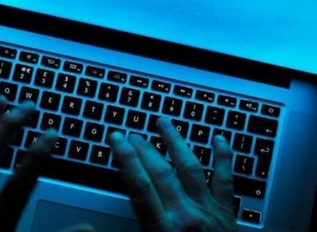 ¿Es suficiente una semana nacional de la ciberseguridad?