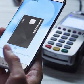 CODI, el futuro del dinero en efectivo