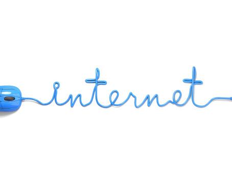 Una barrera más para la cobertura universal de Internet