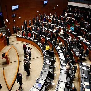 Parlamento abierto: de la representación a la participación ciudadana