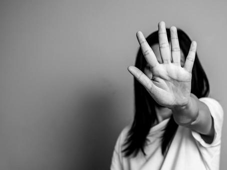 Ley Olimpia Nacional: Erradicar la violencia digital