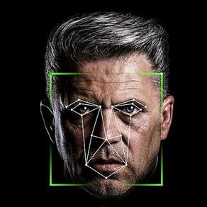 Reconocimiento facial: el peligro de la hipervigilancia