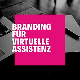 Virtuelle Assistenz Branding.png