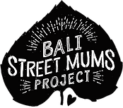 Bali Street mums project.png