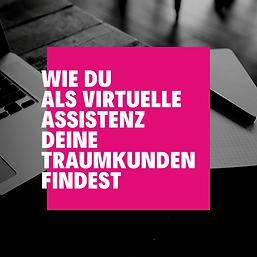 Virtuelle Assistenz Richtig Bewerben.png