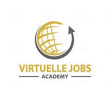 Virtuelle-Jobs-Academy-JPG-1.jpg