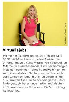 Startupvalley2.jpg