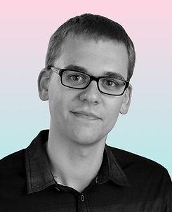 Daniel-Kandora-2_edited.jpg