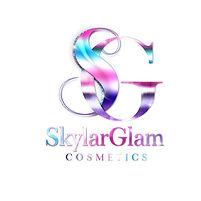 Logo 1.jpeg