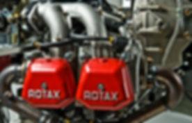 Rotax 914 UL engine service.jpg