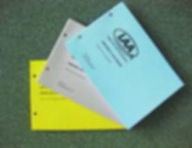 LAA Permit Inspection.jpg